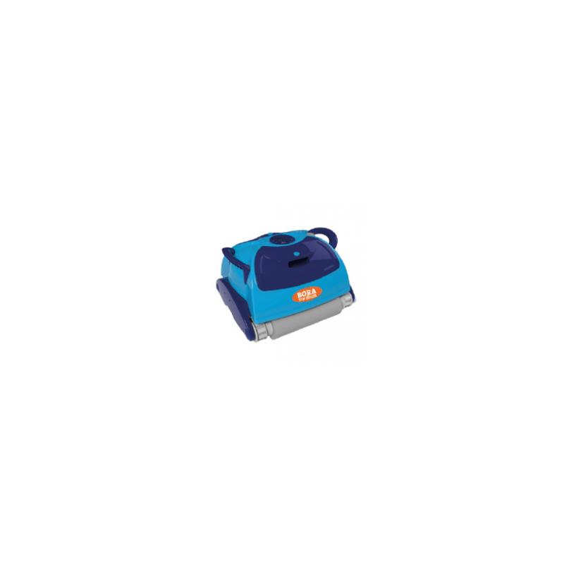 LIMPIAFONDOS BORA TOP CLASSIC 96878