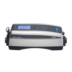 CALENTADOR ELECTRICO OPTIMA COMPACT