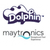 Manufacturer - DOLPHIN - MAYTRONICS