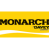 Manufacturer - DAVEY - MONARCH